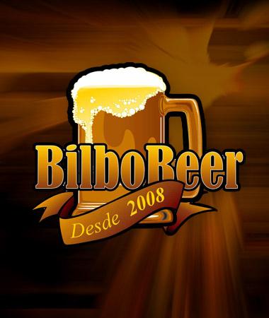 ¡Bienvenidos a Bilbobeer!