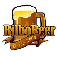 BilboBeer